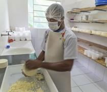 HACCP folie