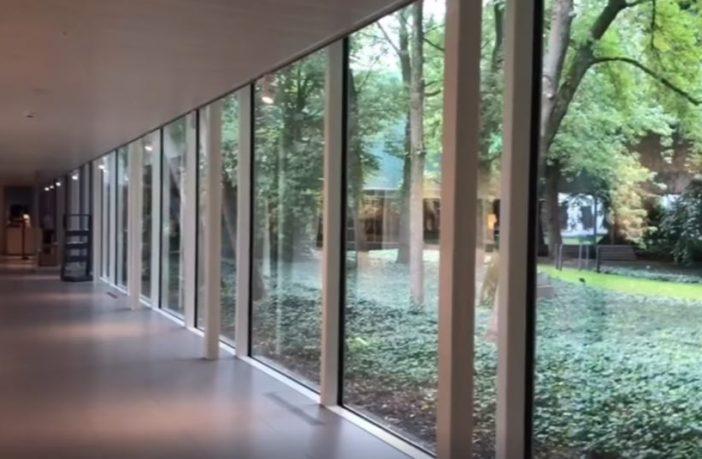Lichtinval-noordbrabants-museum-speciale-projecten
