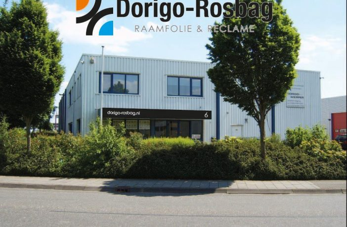 pand Dorigo Rosbag