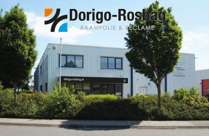 Dorigo-Rosbag