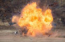 Explosiebestendige-folie
