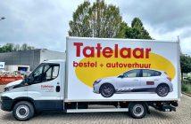 Autobelettering-en-fleetmarking
